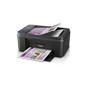 Printer Canon E480