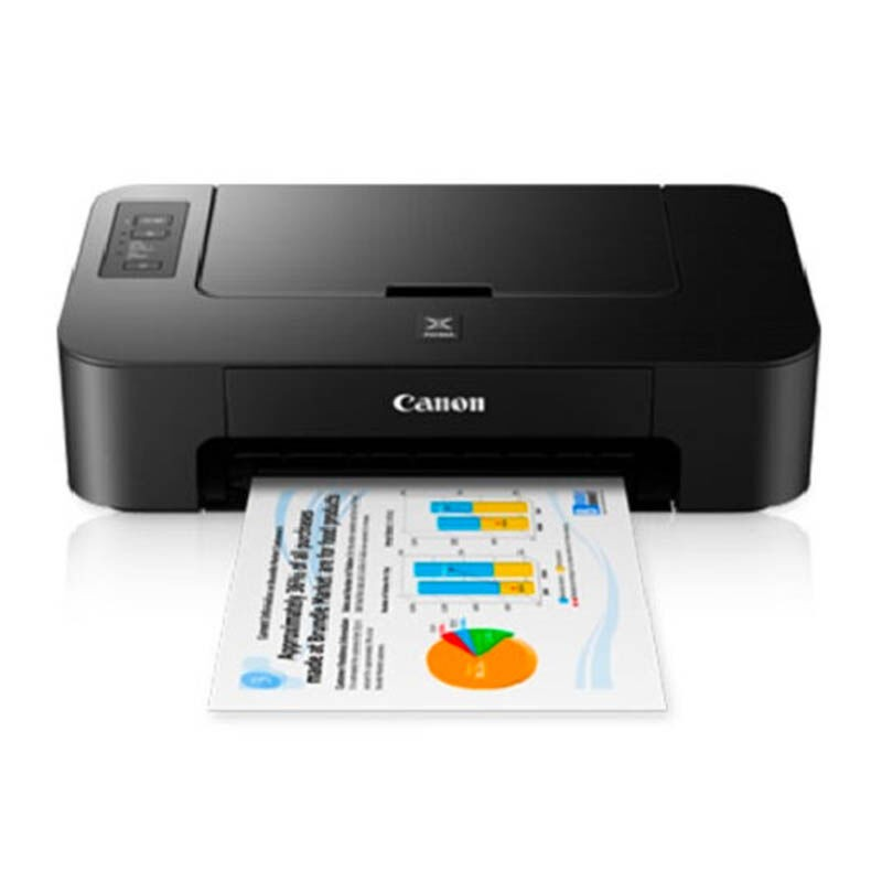 Printer Canon TS207