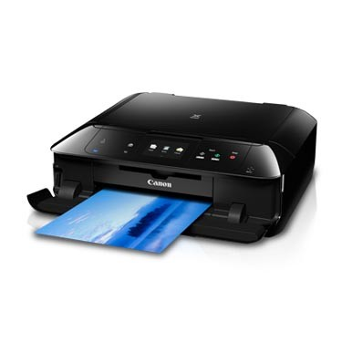 Printer Canon MG7570