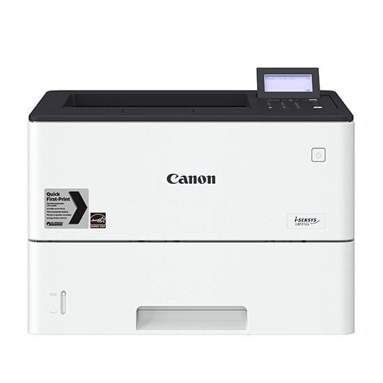 Canon Printer Laser Mono LBP-312X