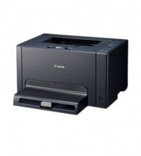 Canon Printer Laser Color LBP-7018C