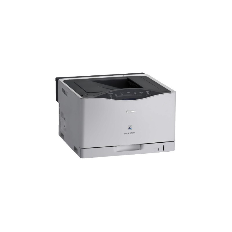 Canon Printer Laser Color A3 LBP-841CDN