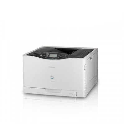 Canon Printer Laser Color A3 LBP-843CX