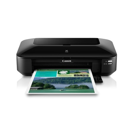 Canon Printer A3 iX6770