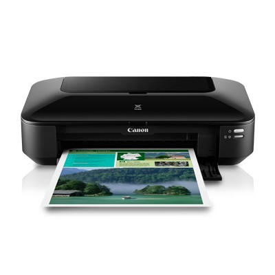 Canon Printer IP 8770