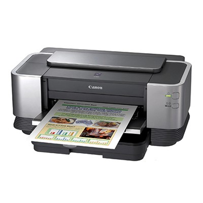 Canon Printer iX7000