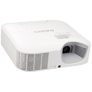 Casio Projector XJ‐F200WN