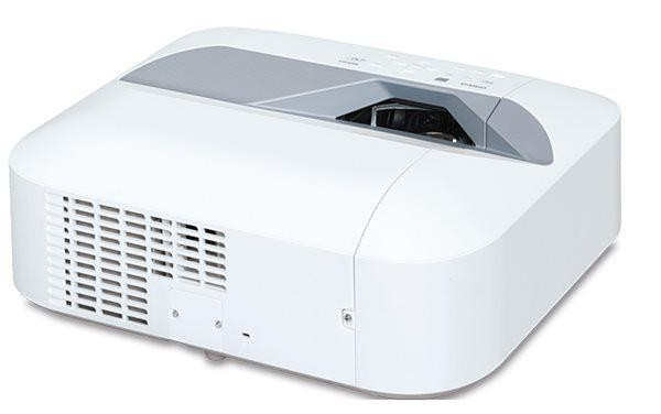 Casio Projector XJ‐UT311WN