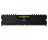 RAM PC Corsair Vengeance LPX DDR4 CMK16GX4M1A2666C16 (1X16GB)