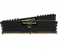 RAM PC Corsair Vengeance LPX DDR4 CMK16GX4M2B3000C15 (2X8GB)
