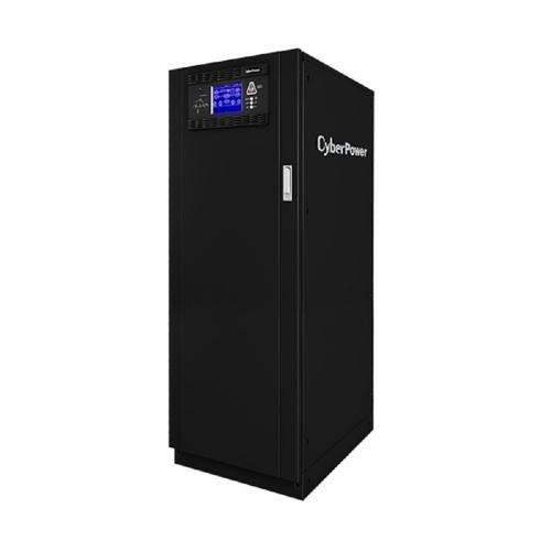 UPS CyberPower HSTP 3 Phase HSTP3T120KE