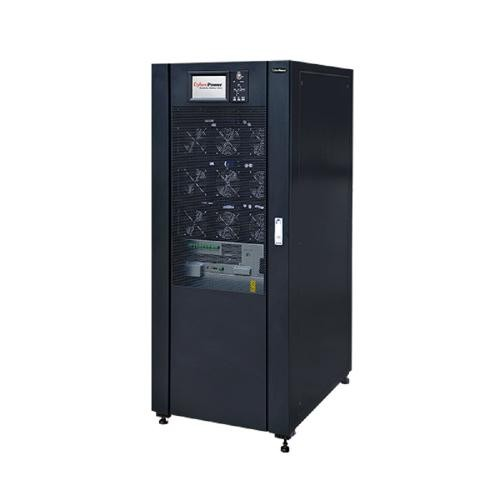 UPS CyberPower HSTP 3 Phase HSTP3T200KE