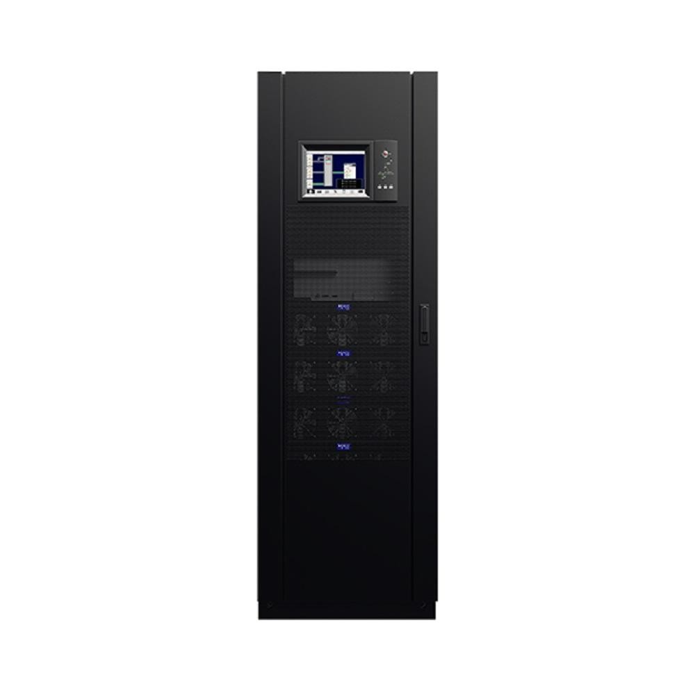 UPS CyberPower HSTP 3 Phase HSTP3T250KE