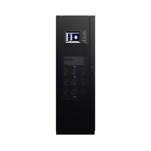 UPS CyberPower HSTP 3 Phase HSTP3T300KE