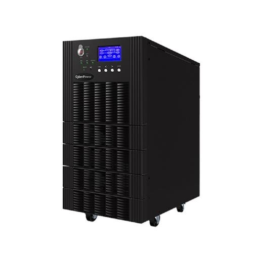 UPS CyberPower HSTP 3 Phase HSTP3T30KE