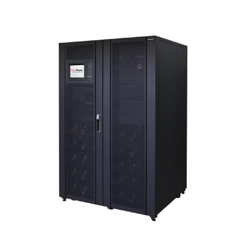 UPS CyberPower HSTP 3 Phase HSTP3T400KE