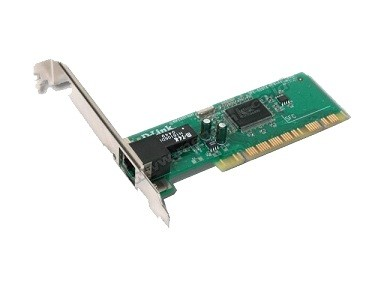 Wireless N PCI Adapter D-LINK DFE-520TX