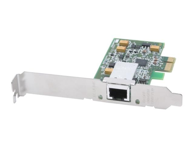 Wireless N PCI Adapter D-LINK DGE-560T