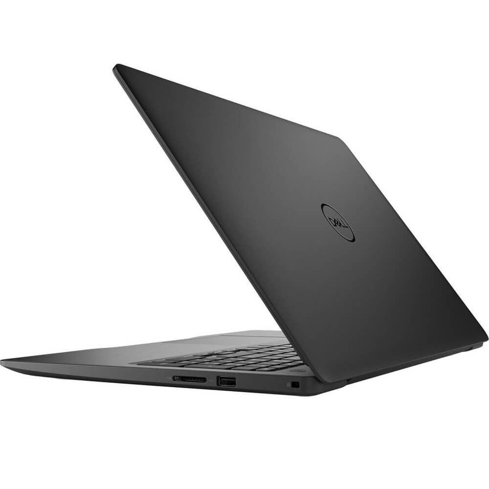 Dell Inspiron 15 - 5570 Core i5-8250U