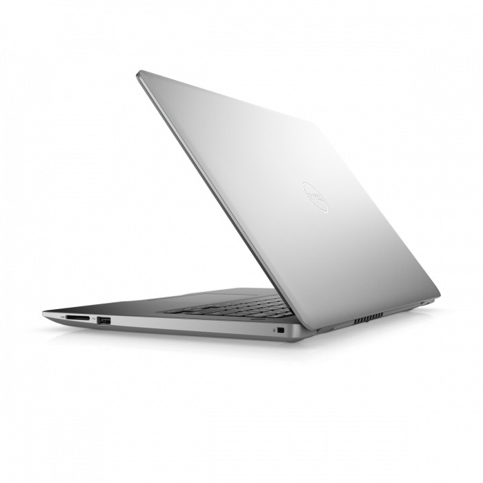 Laptop Dell Inspiron 3493 - Silver