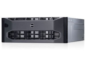 Dell EqualLogic PS-6210XV Storage Array Network (SAN)