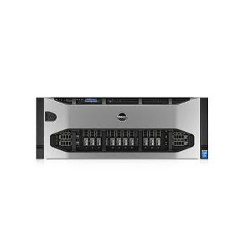 Dell PowerEdge R920