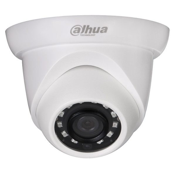 IP Camera CCTV Dahua IPC-HDW1230S-S2