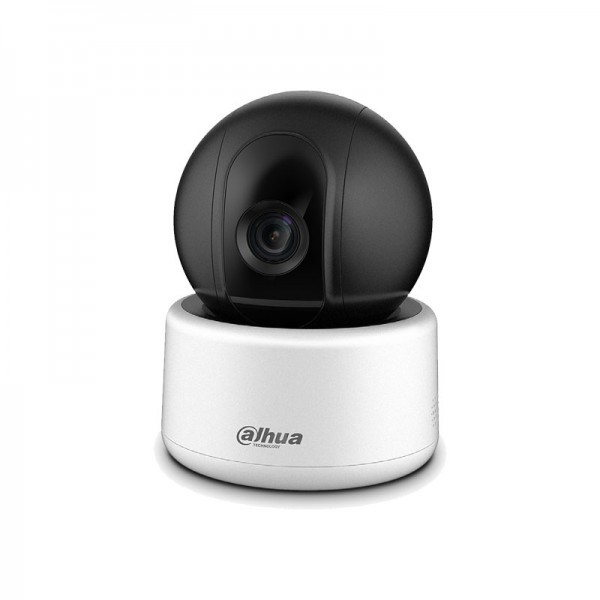 IP Camera CCTV Dahua IPC-A22