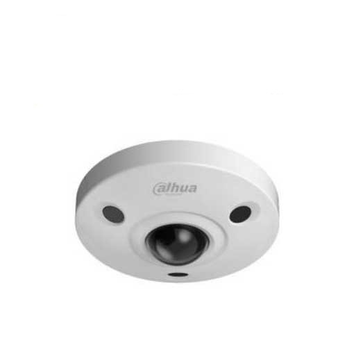 IP Camera CCTV Dahua IPC-EBW8630