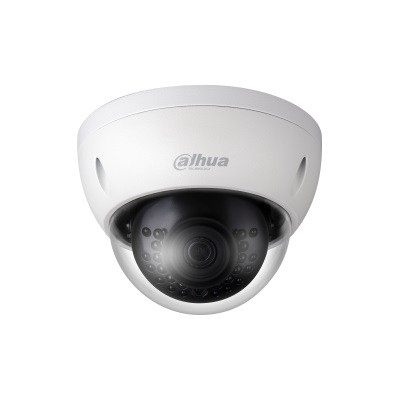 IP Camera CCTV Dahua IPC-HDBW1531E