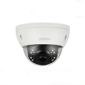 IP Camera CCTV Dahua IPC-HDBW4831E-ASE