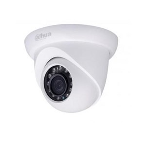 IP Camera CCTV Dahua IPC-HDW1220S-S3