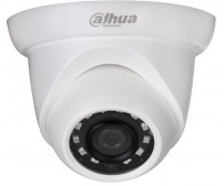 IP Camera CCTV Dahua IPC-HDW1320S-S3