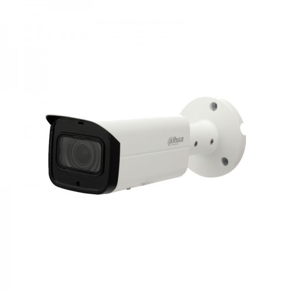 IP Camera CCTV Dahua IPC-HFW2231T-VFS