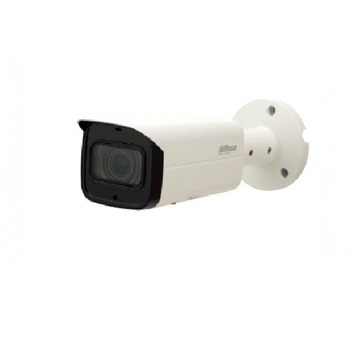 IP Camera CCTV Dahua IPC-HFW2231T-ZS
