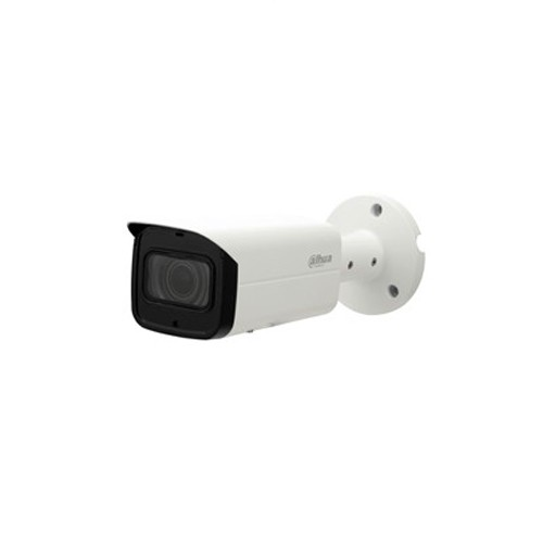 IP Camera CCTV Dahua IPC-HFW2431T-VFS