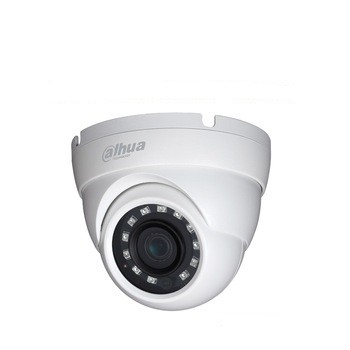 IP Camera CCTV Dahua IPC-T1A30