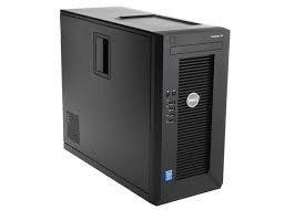 Dell Server PowerEdge T30  (Microtower)