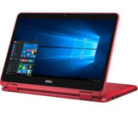 Dell Inspiron 11 (3179) DRAX m3- Win 10 Home -Touch