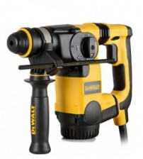 Plus Combination Dewalt D25323K-B1