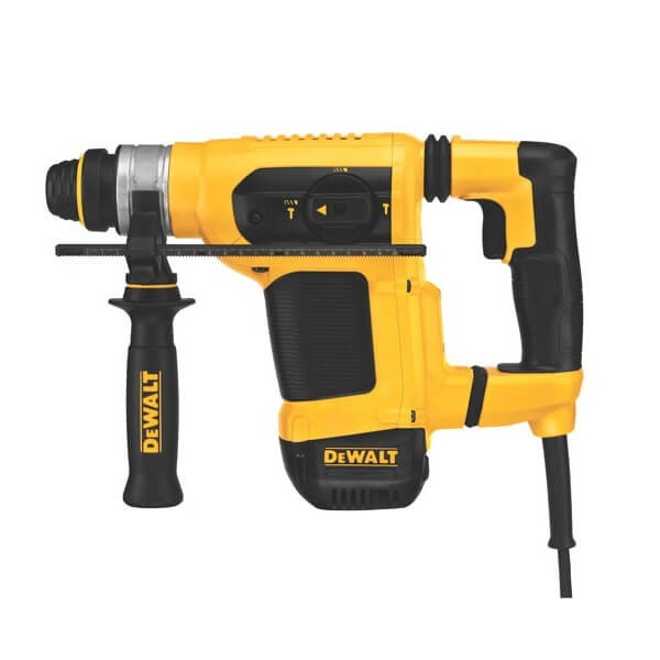 Plus Combination Dewalt D25413K-B1