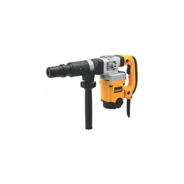Demolition Dewalt D25580K-B1