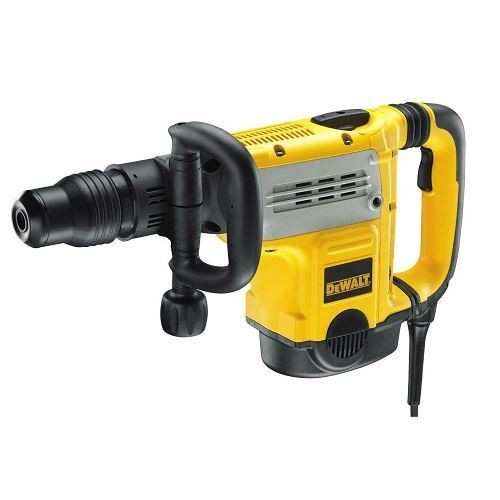Demolition Dewalt D25871K-B1