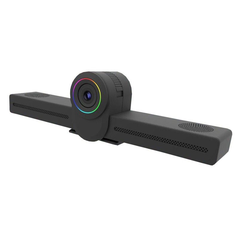 Video Conference Digimax DigiFHD8