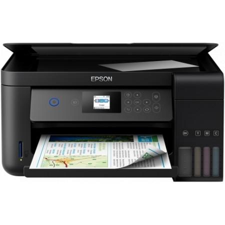 Jual Printer EPSON L3150 Murah - hitechcomputer co id