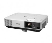 EPSON Projector EB-2065