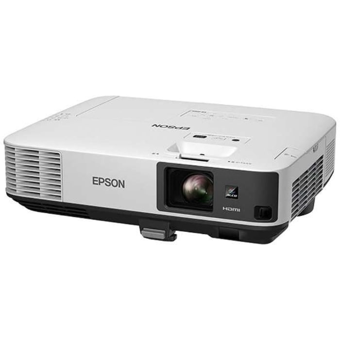 Epson Projector EB–2065