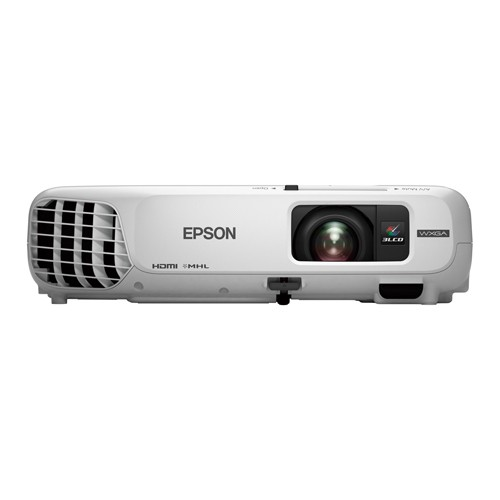 EPSON Projector (EB-97H)