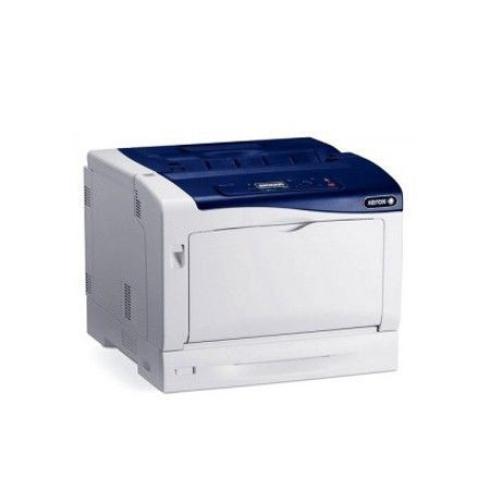 Fuji Xerox Phaser 7100 NEW