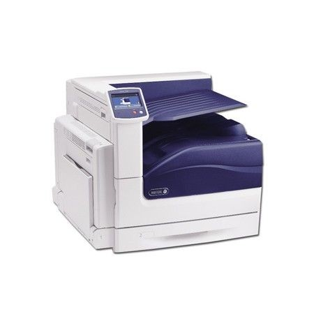 Fuji Xerox DocuPrint P7800
